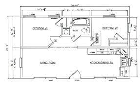 Modular House Floor Plans Size Modular Home Floor Plans Charming And Elegant Modular Home