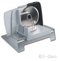 schneidemaschine küche allesschneider brotschneidemaschine klappbar brotmaschine