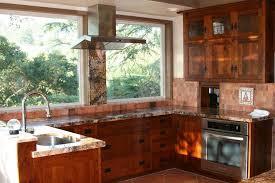 mission style kitchen cabinets custom amish kitchen cabinets barn furniture