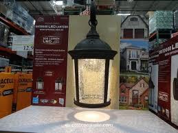 altair lighting outdoor led lantern black altair lighting outdoor led lantern al 2150 altair lighting led