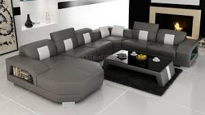 canape panoramique solde magnifique canape d angle convertible soldes dimensions thequaker org