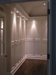 Cheap Closet Door Ideas Beautiful Hallway Closet Door Ideas Images Home