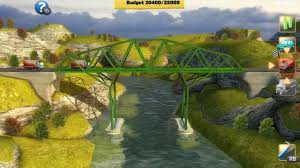 bridge constructor game review xbox one youtube