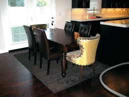 Area Rug Pad For Hardwood Floor Rug In Kitchen With Hardwood Floor To Kitchen Rug For Wood Floors