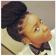 Protective Styles For Short Transitioning Hair - good hair u0026 beauty diaries transitioning hair week low