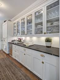 Rug In Kitchen With Hardwood Floor Best Rug Pad For Hardwood Floors Kitchen Ideas Photos Houzz