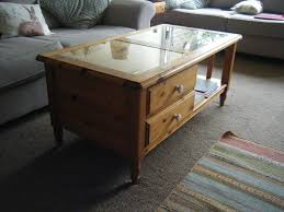 Ducal Coffee Table Ducal Pine Coffee Table In Midhurst Friday Ad