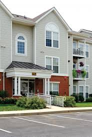 apartments for rent in frederick md