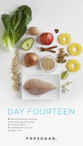 38 best 2 week clean eating plan images on pinterest clean
