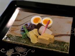 cuisine m hyotei gion kiyomizu dera higashiyama kaiseki traditional