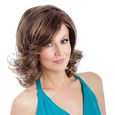 viola hair extensions tony of beverly viola mari ari wigs and hair extensions shop