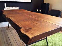 kitchen rustic kitchen tables and 9 reclaimed wood dining room