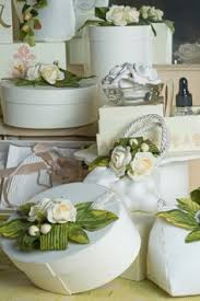 only wedding registry been invited to a wedding whether you attend or not it is