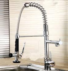 luxury kitchen faucets faucet luxury kitchen faucets medium size of kitchen