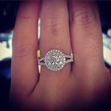 1500 dollar engagement rings engagement rings 2017 halo engagement rings i just cant get enough