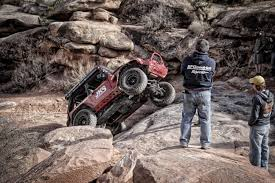 jeep rock crawler flex trailjeepermag jksmfg 56 jpeg