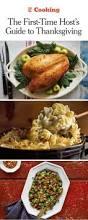 First Thanksgiving Feast Menu 287 Best Thanksgiving Images On Pinterest New York Times