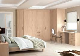 Schreiber Bedroom Furniture Schreiber Bedroom Furniture Review Farmersagentartruiz