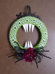 Eye Decorations Fun Times With Googly Eyes Crafts And Diys U2014 Chronic Crafter