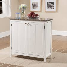 Target Kitchen Island White by Dolly Madison Kitchen Island Cart White Voluptuo Us