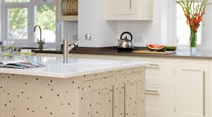 your kitchen design harvey jones kitchens bespoke kitchens from harvey jones kitchens