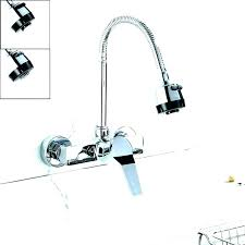 how to install kitchen faucet hook up water hose to kitchen sink remove kitchen faucet handle