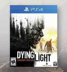 dying light ps4 game dying light ps4 psngames org cheap pc software and digital