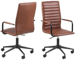 Desk Chair Winslow Desk Chair Office Chairs