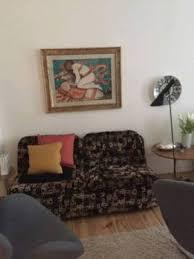 schn ppchen sofa schnäppchen sofa zweisitzer marke cor in berlin prenzlauer