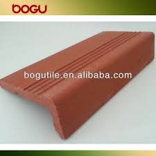 Tiles For Stairs Design Tiles For Stairs Tiles For Stairs Suppliers And Manufacturers At