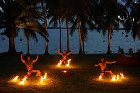 becoming a party planner delray tiki party planner luau event planning