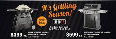 black friday gas grill appliances in lancaster lititz and manheim pa brubaker inc