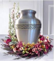 cremation services cremation services serenity funeral home
