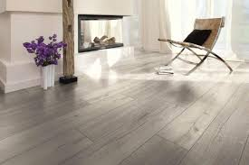 beautiful wide plank laminate flooring wide plank laminate