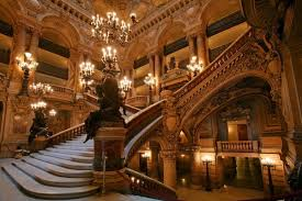 picture of paris opera house house pictures