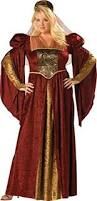 Renaissance Halloween Costume King Costume Pesquisa Google Referencias Figurino Medieval