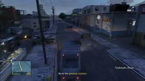 gta v bureau missions gta v franklin federal investigation bureau blitz play