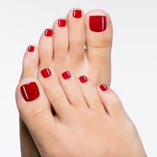 nail club full service nail salon
