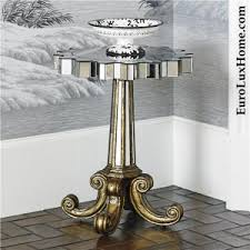 Ambella Home Bathroom Vanities Ambella Home Letters From Eurolux