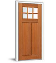 Rough Opening For Exterior 36 Inch Door by Exterior Doors Exterior Doors