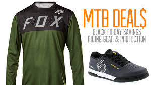 bike riding gear black friday mountain bike riding gear bargains mountain bikes