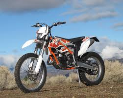 ktm electric motocross bike 2015 ktm freeride 250r dirt bike test