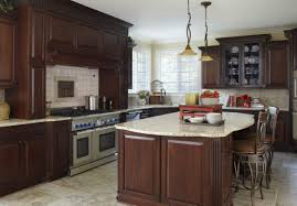 kitchen cabinets in atlanta cabinet lovely used kitchen cabinets for sale memphis tn