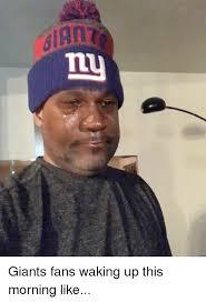Ny Giants Memes - 25 best memes about giants fan giants fan memes