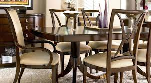cheap dining room tables with chairs mahogany dining room table chairs ebay runescape set for sale tables