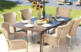 Patio Furniture Replacement Parts by Hampton Patio Chairs Home Depot Hampton Bay Patio Furniture