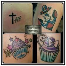 friday the 13th tattoos collectors have always looked forward to