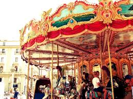 merry go free pictures on pixabay