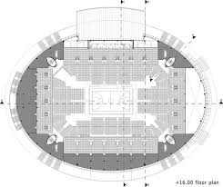 Phoenix Convention Center Floor Plan 100 Metro Arena Floor Plan Free Ticket Buying Advice