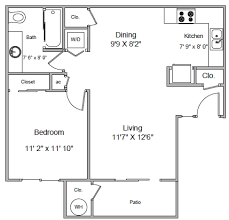 Parkview Apartments Floor Plan Parkview Apartments Chico Ca Apartment Finder